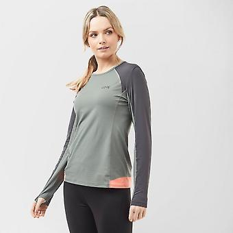 Gore Women's R3 Long Sleeve Shirt