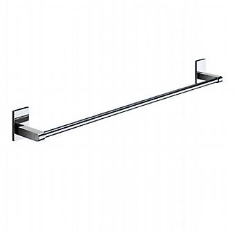 Gedy Maine Towel Rail 600mm Chrome 7821 60 13