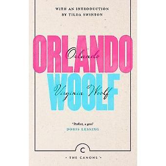 Orlando di Orlando - 9781786892454 Prenota