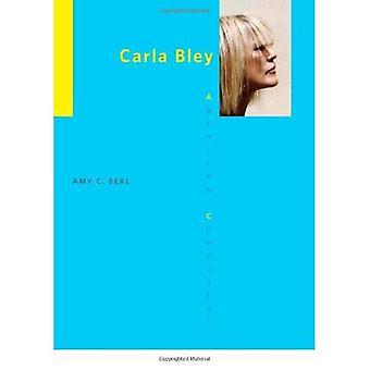 Carla Bley