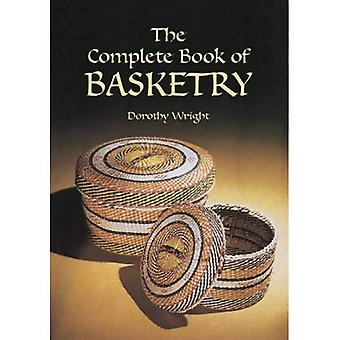 Complete Book of wikliny