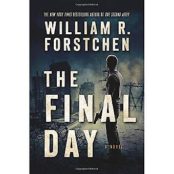 The Final Day (John Matherson Novel)