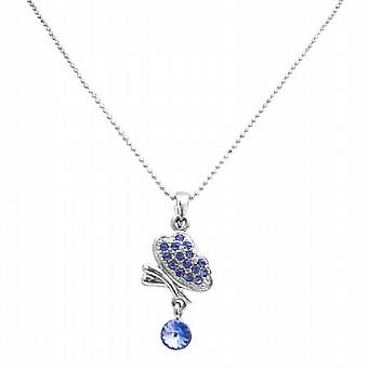 Find Creative Gifts Birthday Holiday Wedding Gifts Sapphire Crystals