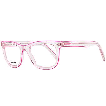 DSquared2 optische Frame 51 072 DQ5166