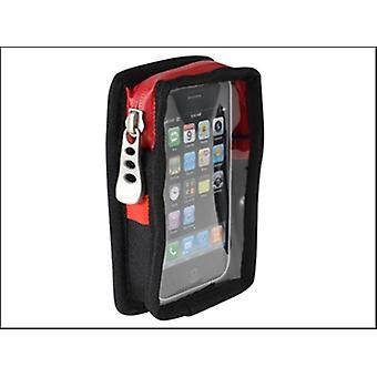 Plano PL5492T Smartphone Storage Pouch - Extra Large