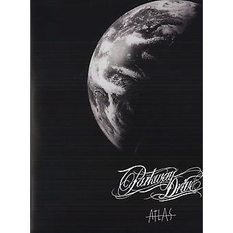 Parkway Drive - Atlas [Vinyl] USA import