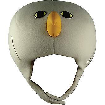 Cap - Free! - Iwatobi Costume Licensed ge23609