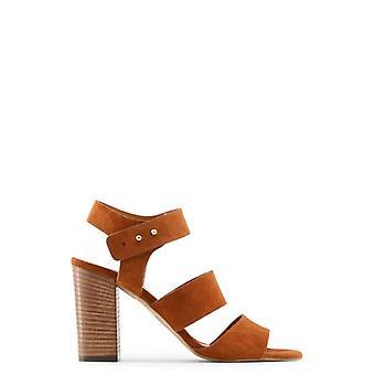 Made In Italie sandales Made In Italy - Teresa 0000040809_0