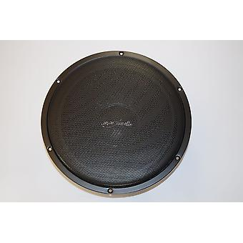 12 ' 30 cm subwoofer bass speaker woofer Mac audio Mac Nitro 300