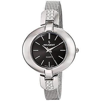 Peugeot Watch Woman Ref. 7093GN