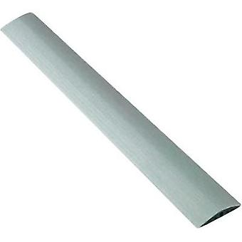 (L x W) 1.5 m x 95 mm Light grey Serpa Content: 1 pc(s)