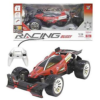 CPA Racing Buggy R / C 3 Channel (Toys , Vehicles And Tracks , Radiocontrol , Land)