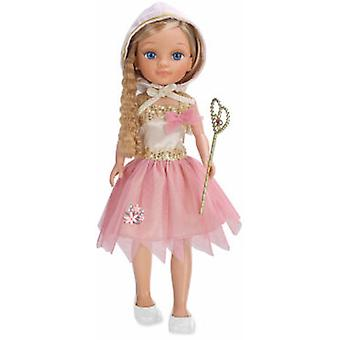 Nancy 3 Dresses Tale (Toys , Dolls And Accesories , Dolls , Clothing)