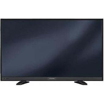 Grundig 43  tv led 43vle6621bp, fhd with smart TV 4
