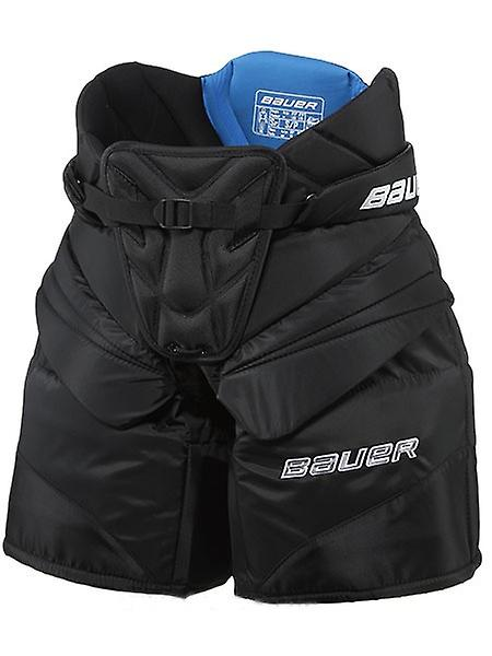 Bauer Goaliepants elite senior