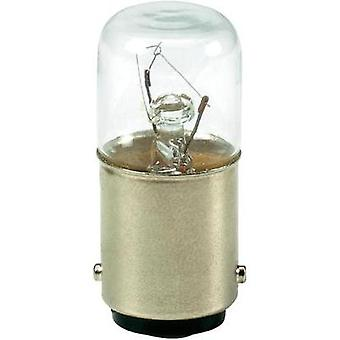 Alarm sounder light bulb Eaton SL7-L24 Suitable for (signal processing) SL7 series signal device