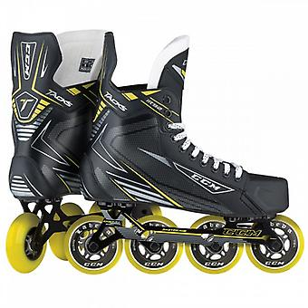 CCM TACKS 1R92 SR. ROLLER HOCKEY SKATES