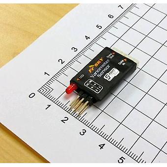 FrSky Variometer Sensor V2, hochpräzise