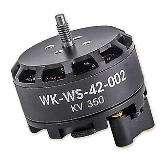 Brushlessmotor (CCW) (WK-WS-42-002) Voyager 3-Z-39
