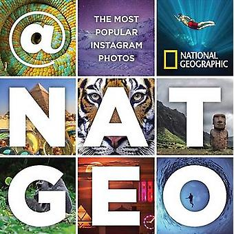 natgeo by National Geographic