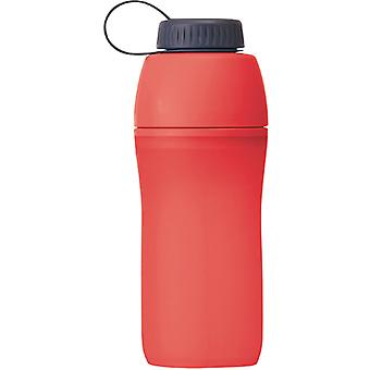 Platypus Meta Water Bottle 0.75L (Coral Pink)