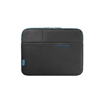 SAMSONITE Sleeve AIRGLOW 14.1