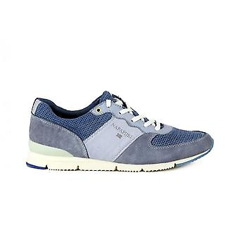 Napapijri Harit 7102BLUE universal  women shoes
