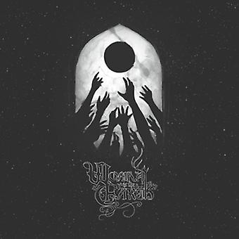 Woman Is the Earth - Depths [Vinyl] USA import