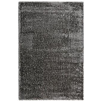 Spa Rugs 0054 095 By Esprit In Silver