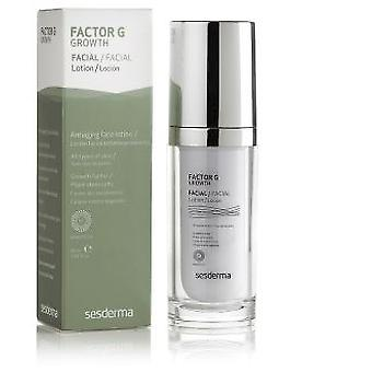 Sesderma Anti-Aging Facial Lotion (Cosmetics , Facial , Creams with treatment)