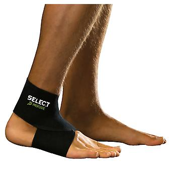 Select Profcare Elastic Ankle Support Knöchelbandage