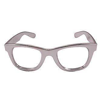 Wayfarer silver sunglasses sunglasses sunglasses Sunglass joke glasses