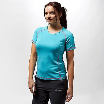 Blue Technicals Women's Vitality T-shirt