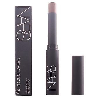 Nars Cosmetics Correttore #Dark cacao 2 Gr (Donna , Make up , Viso , Correttori)