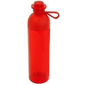 Drinkbeker Lego hydration 740 ml rood