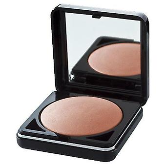 Alva Bronzing Powder Beige-Medium (Woman , Makeup , Face , Powders)