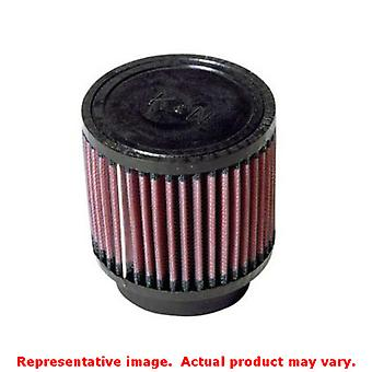 K&N Universal Filter - Velocity Stack Filters RB-0900 0in(0mm)in Fits:NON-US VE