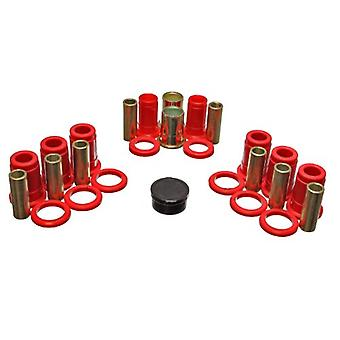 Energy Suspension 3.3152R Rear Central Arm Bushing Set