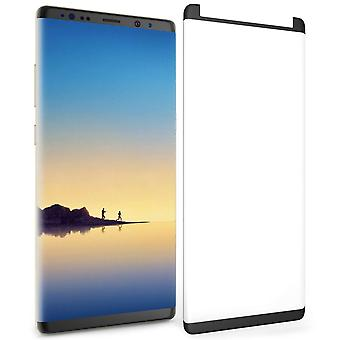 Samsung GalaxyNote 8 Tempered Glass Screen Protector
