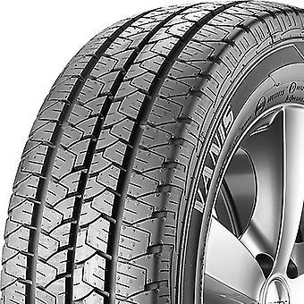 Summer tyres Barum Vanis ( 175/75 R16C 101/99R 8PR )