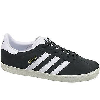 Adidas Gazelle J BB2503 universele alle jaar vrouwen schoenen