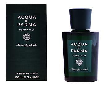 Acqua Di Parma Colonia Club After Shave Lotion 100ml Womens Sealed Boxed