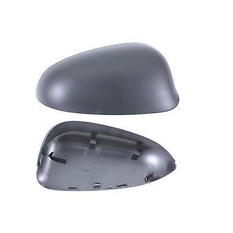 Right Mirror Cover (black) For Fiat BRAVO 2007-2014