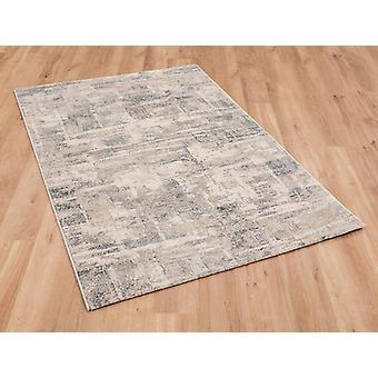 Canyon Mastercraft 052 0013 5252 Rectangle tapis tapis modernes
