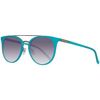 Guess sunglasses turquoise