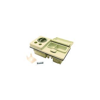 Bosch Geschirrspüler Soap Dispenser Montage w / Magnetventil