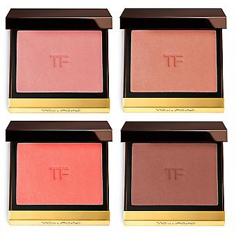 Tom Ford Cheek Color 0.28Oz/8g New In Box (Choose Your Shade!)