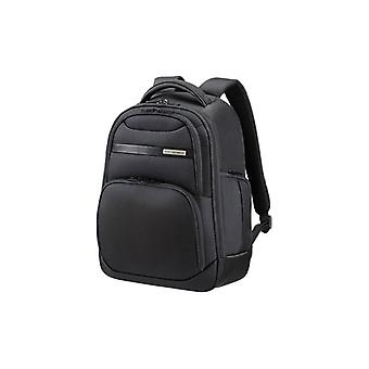 SAMSONITE Backpack VECTURA 15-16 Black