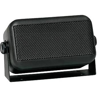 External mini speaker Albrecht CB 250/5090 7117