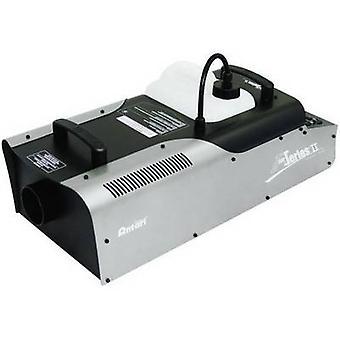 Antari Z-1500II Smoke machine
